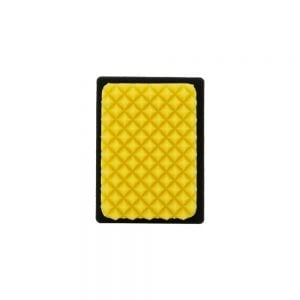 790 / 890 Adventurer Replacement Filter Pad